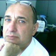 Георгий Вартанов