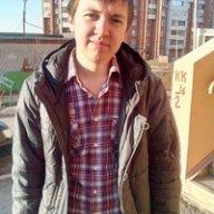 Дмитрий Илютиков
