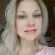 Наталья 38